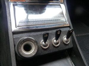 P1030677