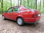 Alfa Romeo 75 1.8 Turbo Europa full