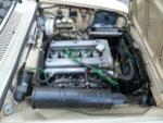 Alfa Romeo GT 1300 Lusso 1976 full