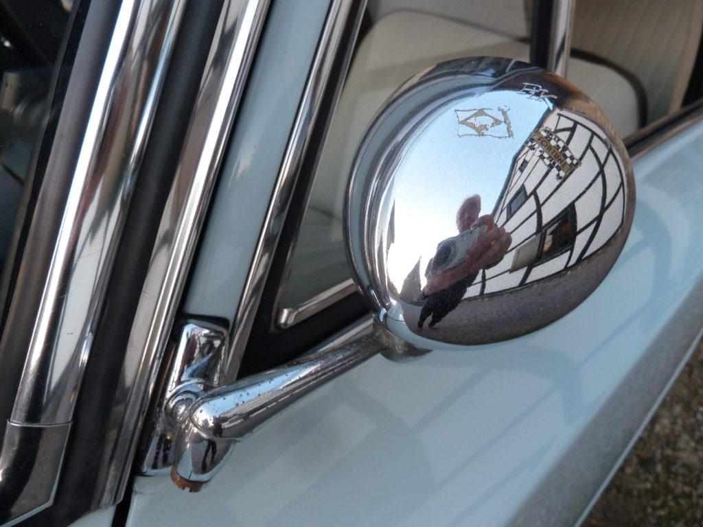 Giulia 1600 Ti 1965 large