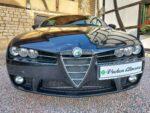 Alfa Romeo Brera1.8 TBi full