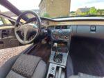 Fiat Coupe 20V full