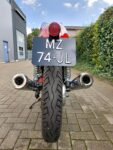 Moto-Guzzi 850 Le Mans III full