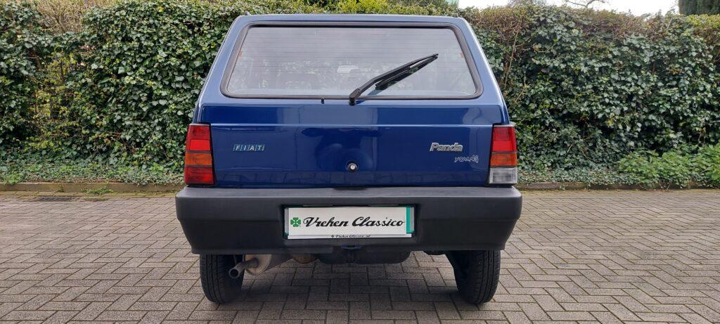 Fiat Panda 1.1 Young large